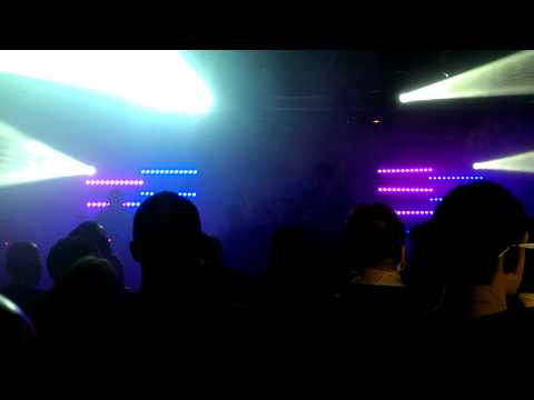 Mind.in.a.box live Infest(2)