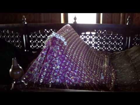 Gumbaz 'Tipu Sultan's Tomb'