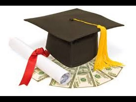 College degrees mean nothing in regards to quality