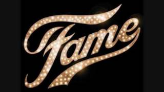 Play Fame