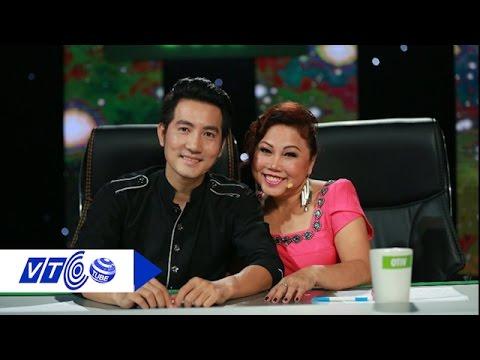 Nguyễn Phi Hùng: Hiền lành có 'trụ' được trong showbiz? | VTC