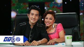 Video Nguyễn Phi Hùng: Hiền lành có 'trụ' được trong showbiz? | VTC download MP3, 3GP, MP4, WEBM, AVI, FLV Oktober 2018
