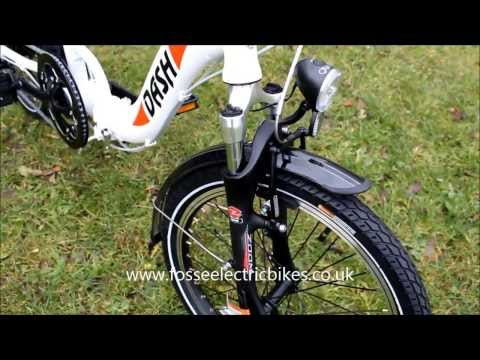 ebike-electric-bike-review-folding-batribike-dash-folding-folder-electric-bike-ebike