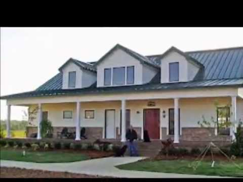 Watch on louisiana country house plans
