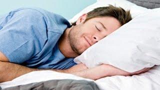 فوائد النوم المبكر | النوم الصحي