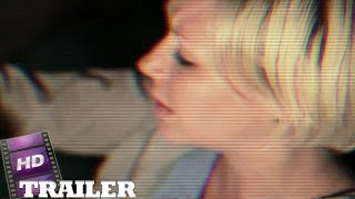 EVIDENCE Trailer Teaser german deutsch HD