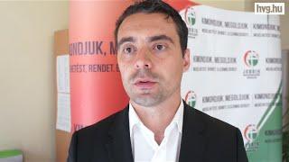 Lehet-e melegfelvonulás egy Jobbik-kormány alatt?