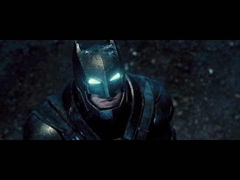Trailer do filme Lutando Pela Justiça