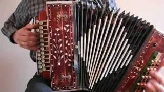 Малиновка.mp4(Малиновка гармонь., 2012-02-20T01:37:25.000Z)