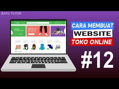 cara-membuat-website-toko-online-gratis-|-terbaru---part12