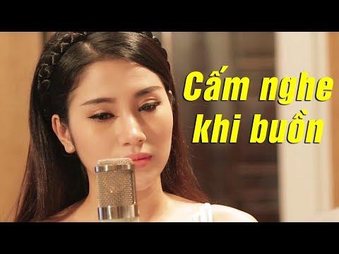 Đây chính là ca sĩ hát phòng thu hay nhất từ trước đến nay   Tuyệt Phẩm Bolero Tố My, Đào Phi Dương