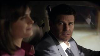 Bones Season 6 premiere promo
