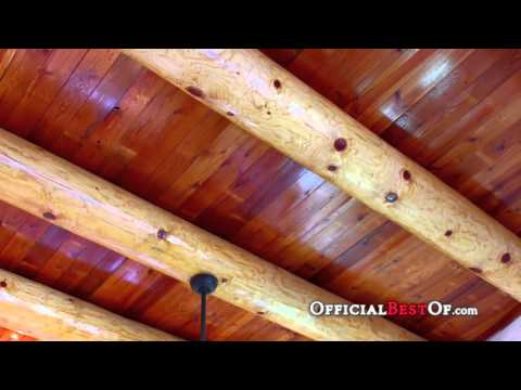 Antique Lumber Company - Best Reclaimed Lumber Supply - Texas 2016
