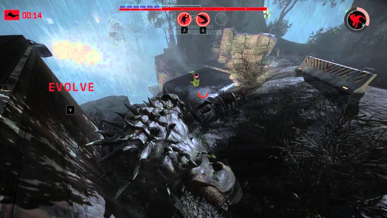 how to make badass golath level up