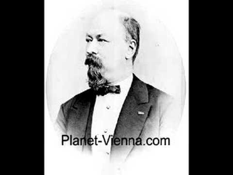 Franz von Suppé  - Titania-Walzer
