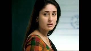A Very Sad Heart Touching Punjabi Song Dedicate for girlfriend