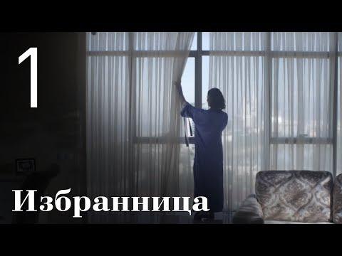 """Сад """"Fantasy""""из YouTube · Длительность: 28 мин48 с  · Просмотры: более 14.000 · отправлено: 13.11.2016 · кем отправлено: Оксана Хлебородова"""