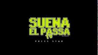 Super Boy - Koffee el Kafetero (Passa