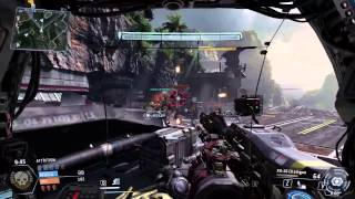 Titanfall PC First Impressions Review - Is It Worth It?