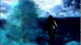Rednex - Ride The Hurricane