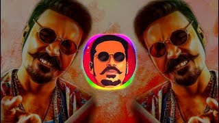 Maari 2 - Dialogue (Trap Mix)MP TV Plus | Tiktok Music dj