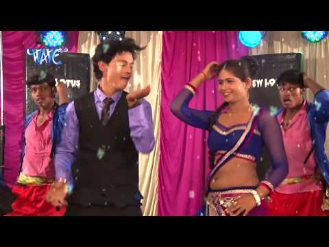 लहंगा में उठेला लहरिया ऐ राजा || Raja Ji Ke Kora Me || Ankush Raja || Bhojpuri Hot Songs 2016