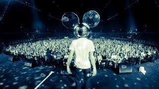 Deadmau5 Fn Pig New Song 2012