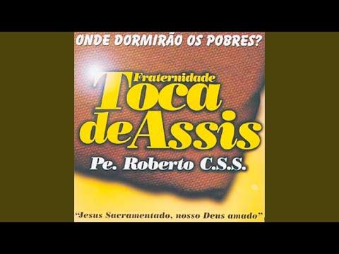 RUMO TOCA ASSIS BAIXAR DE AO ALTAR