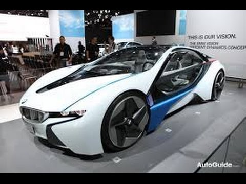 Used Sport Car New Bmw Car 2019 2016 Auto Prices Super Car Show