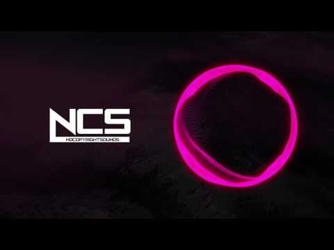 Download Bvd Kult – VIP [NCS Release] Mp3 (5.47 MB)