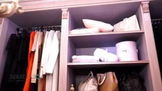 Краткий обзор гардеробной комнаты Classic Nouvo.(Предпочитаете смелые цветовые решения? Тогда гардеробная Classic Nouvo как раз для вас. Наши специалисты совмест..., 2017-01-13T15:07:39.000Z)