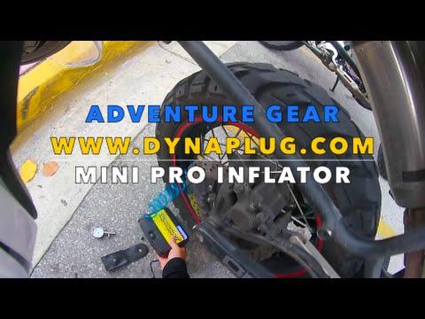 adventure-gear---dynaplug-mini-air-inflator-motorcycle-compressor