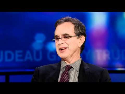 Cartoonist Garry Trudeau on being hated by both Bush Presidents