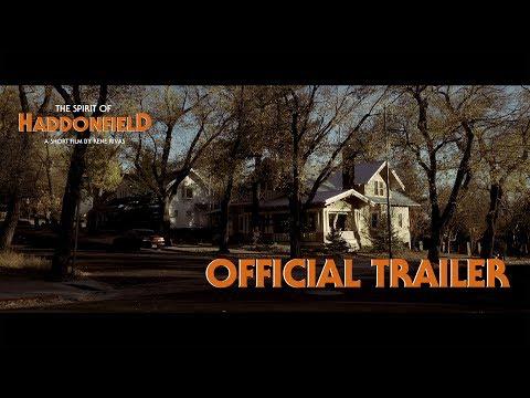 The Spirit of Haddonfield - Official Trailer (2018)