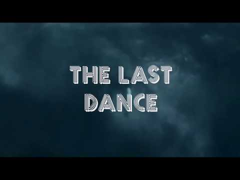Disco Inferno & Ang Lee: The Last Dance @ Life of Pi