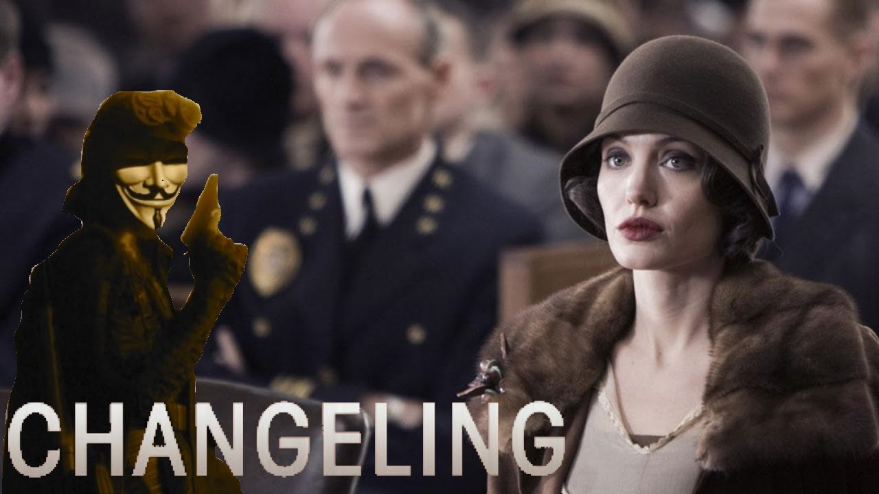 Download Changeling (film review)