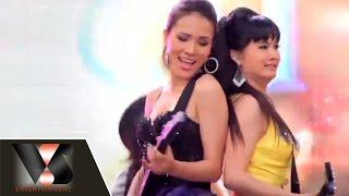 Huyền Thoại Người Con Gái - Linda Chou, Cát Tiên, Triệu Minh - Show Huyền Thoại 3  | Vân Sơn 45