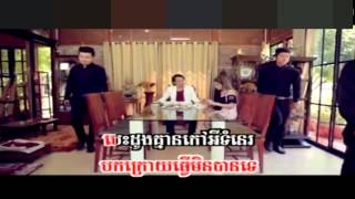 vuclip Sunday VCD Vol 163 - Pa Kon Srolang Ke Houy (Pisey) MV HD