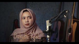 Download Lagu Chaha Hai Tujhko - Audrey Bella (Cover) ||Indonesia|| mp3