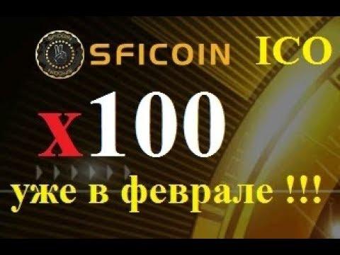 Hextracoin vs bitconnect 4g / Star coin codes november ...
