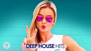 Deep House Hits 2019 (Summer Special Chillout Mix #15)