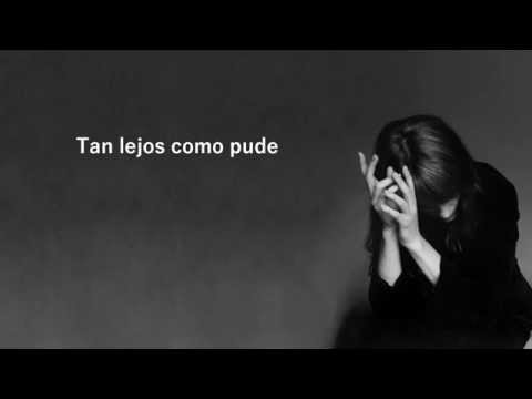Florence + The Machine - As Far As I Could Get