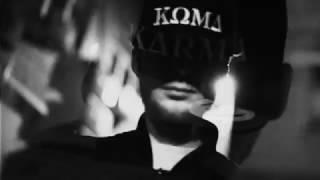 KARMA X KOMA Prod Dark Faders