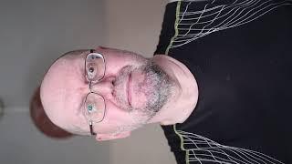 4 вересня 2019 р. Канон Neewer М100 35 Ф 1.7 ручного повороту мм телефон