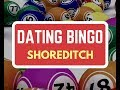 Dating Bingo - the dating event with balls