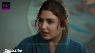 Tum Mere Ho Hindi Love Song Hayat And Murat 2017 [ Larry Yuhasz channel ] Hindi Songs 2017