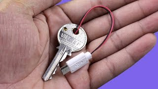 3 Awesome Life Hacks YOU SHOULD KNOW