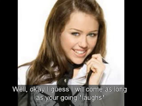 """Download A NIley STory:Episode 6 """"Im Sorry"""""""