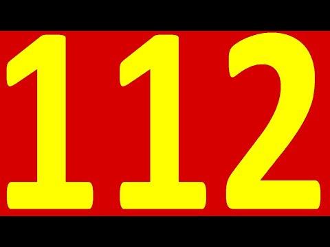 ИСПАНСКИЙ ЯЗЫК ДО АВТОМАТИЗМА УРОК 112 ИСПАНСКИЙ ЯЗЫК С НУЛЯ ДЛЯ НАЧИНАЮЩИХ УРОКИ ИСПАНСКОГО ЯЗЫКА