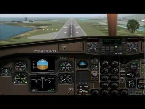 Telecharger Pes 2005 Demo Sur Clubic